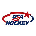 USA Ice Hockey