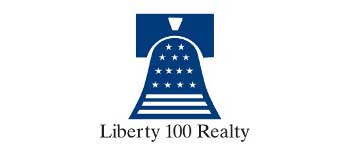 Liberty-Bell-JPG-with-name-350x150