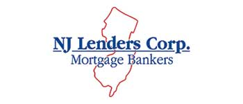 NJ-lenders-logo-new-2