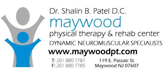 Maywood-PT-LOGO-SportsTeam-2