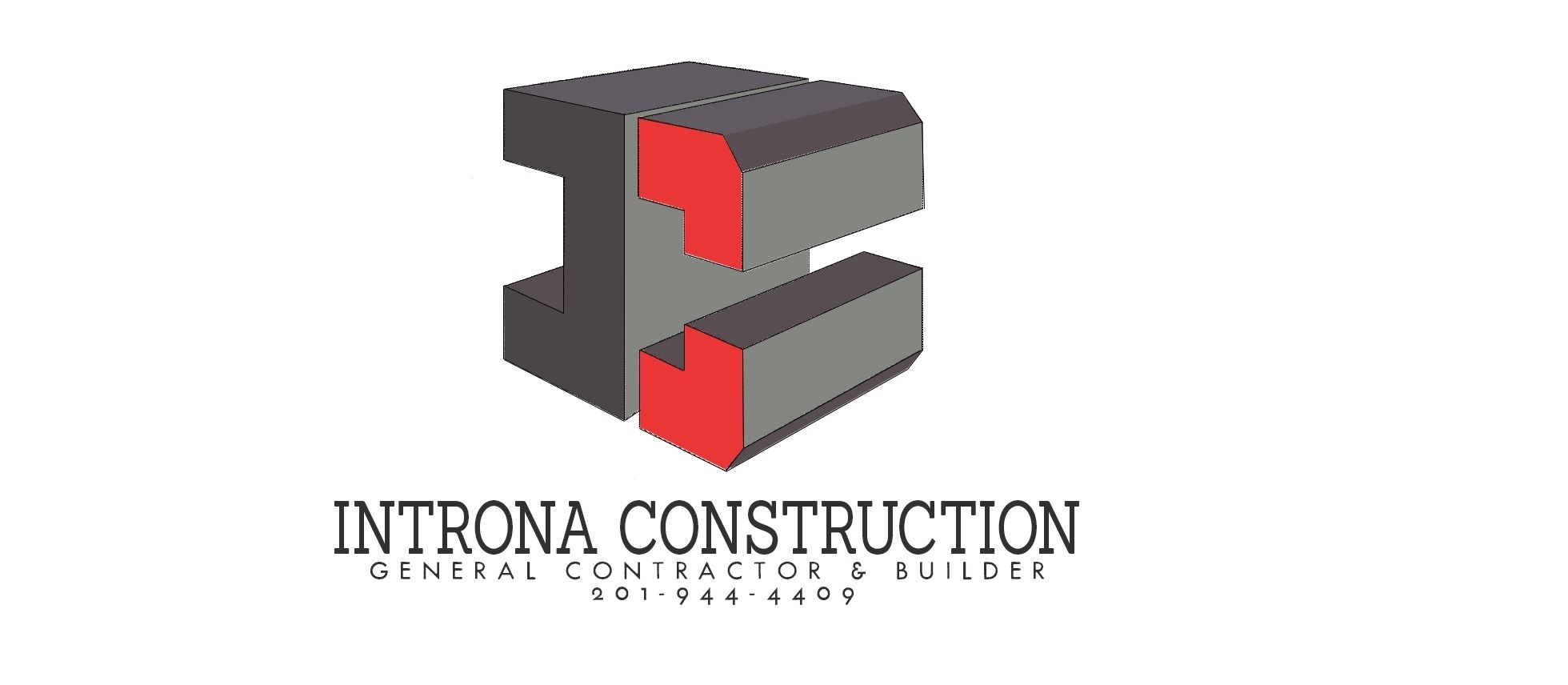 introna-construction-2